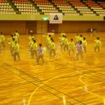 拳悠会 (4)